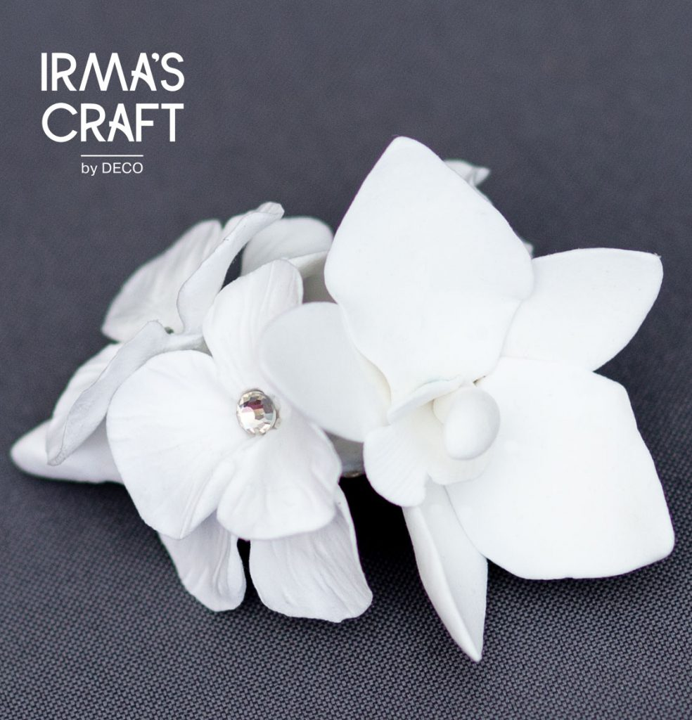 WhiteOrchid-Hair-Clip
